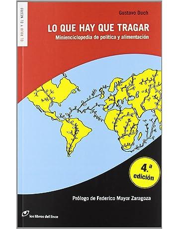 Libros de Agricultura sostenible | Amazon.es