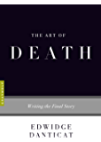 The Art of Death: Writing the Final Story (Art of...)