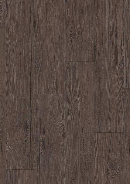 Luxury Self Adhesive Vinyl Floor Planks Senso Rustic Antique Style