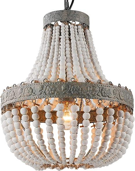 BoHo Feathers Night Light Plug In Accent Light Accent Lamp Night Lamp Lamp Light Night Light Lamp, Light Boho Feathers Light