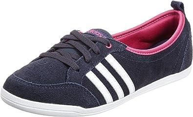 Achat chaussures Adidas Femme Ballerine, vente Adidas Piona