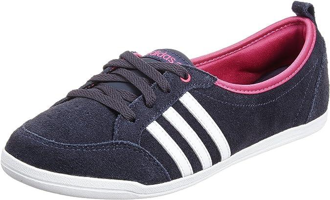 adidas Neo étiquette PIONA W Baskets Ballerine Chaussures de