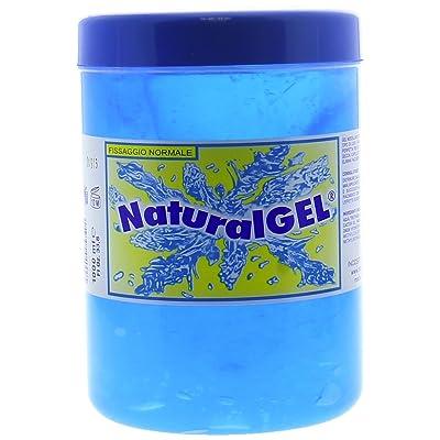 Naturalgel Fissaggio Normale 1000Ml