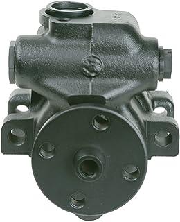 Power Steering Pump BBB Industries 712-0119 Reman