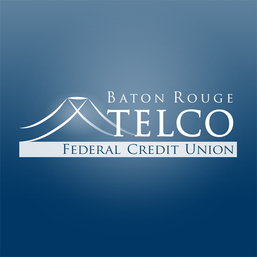 B R Telco FCU Mobile Banking (Kindle Tablet ()