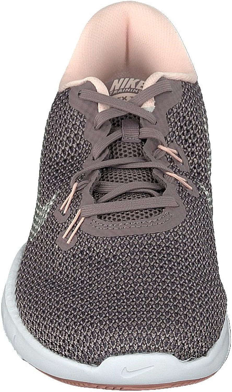Nike W Flex Trainer 7 Bionic, Chaussures de Running Compétition Femme