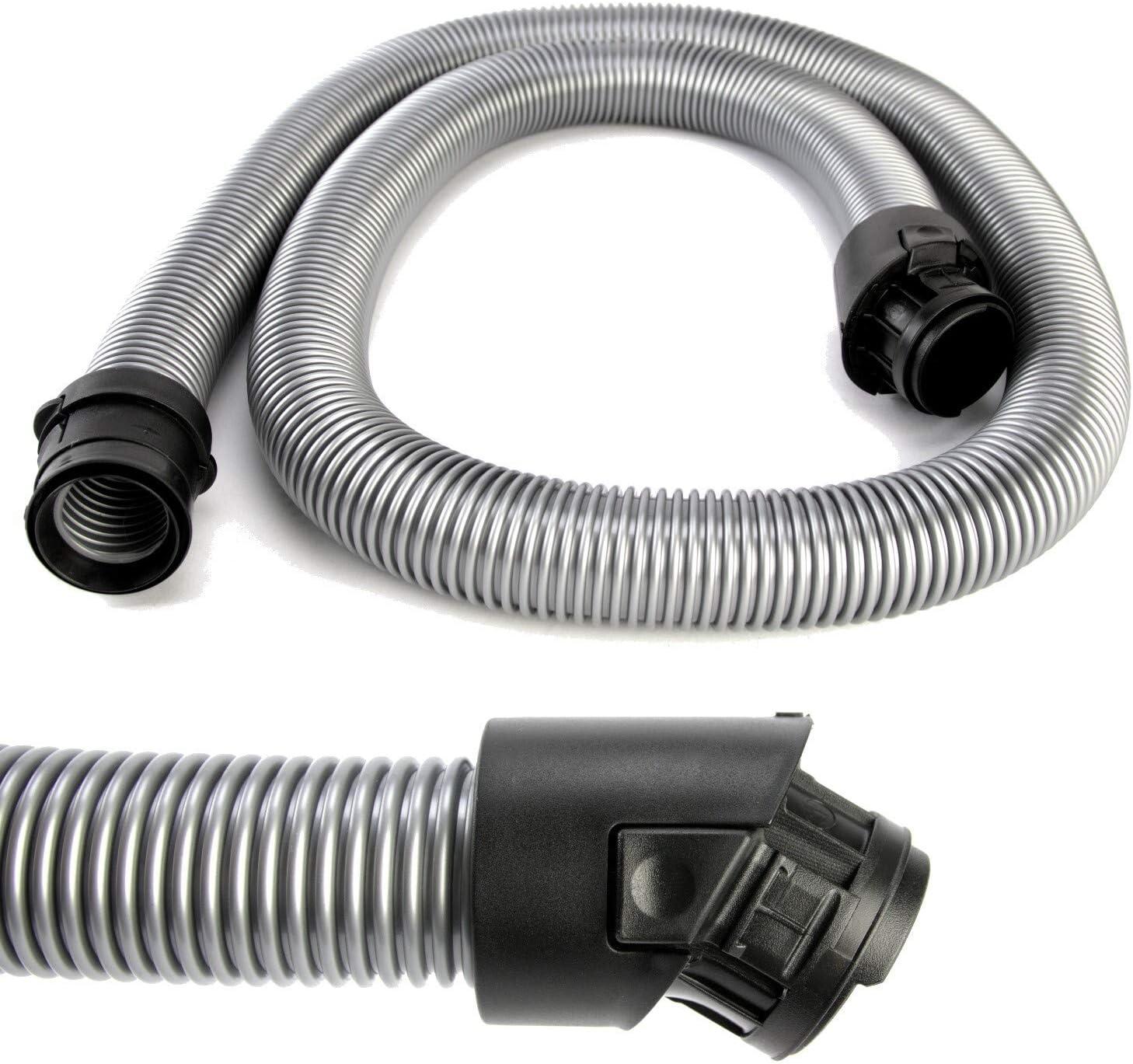 S 8000 bis S 8999 S8 S6 Staubsauger Schlauch für Miele C3 S 6000 bis S 6999