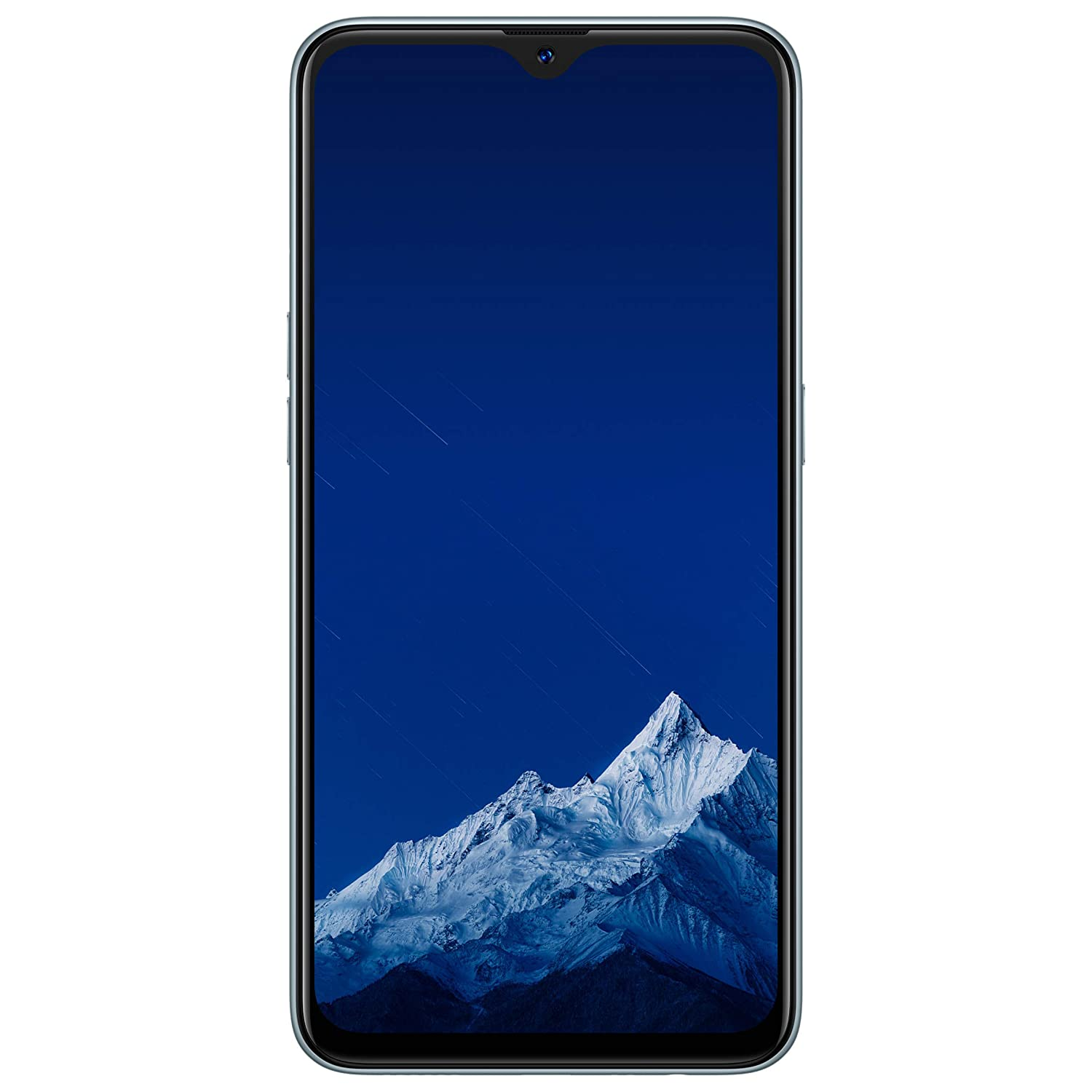Best Mobile Under 10000 In India 2020 oppo-a11-k