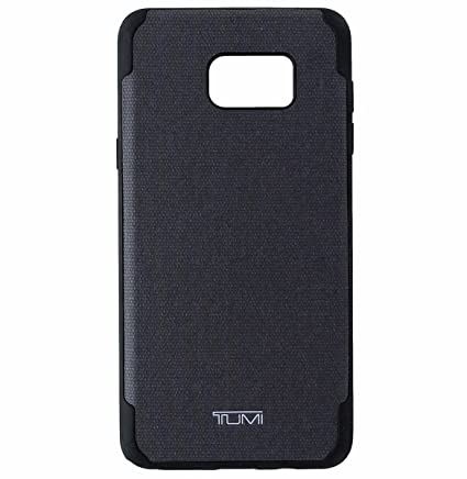 new product f97cc 0f04f Tumi Astor Co-Mold Case for Samsung Galaxy Note 5 - Gray Coated Canvas