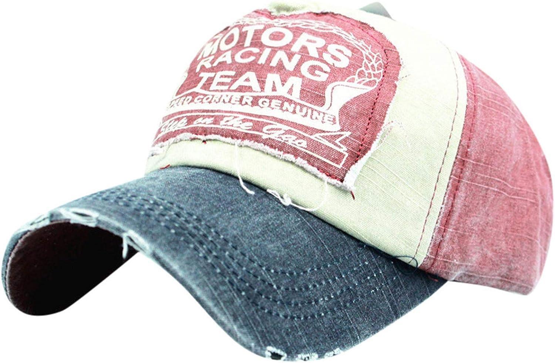 Women Embroidered Flower Denim Cap Fashion Baseball Cap Topee Hats Casquette Drop Shipping