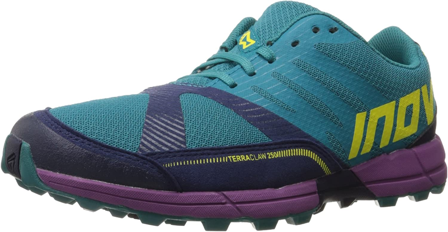 Inov-8 Terraclaw 250-U Trail Runner