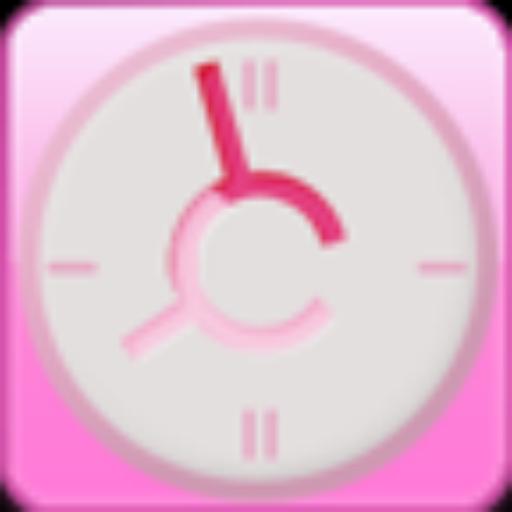 Crazy Alarm Clock Free