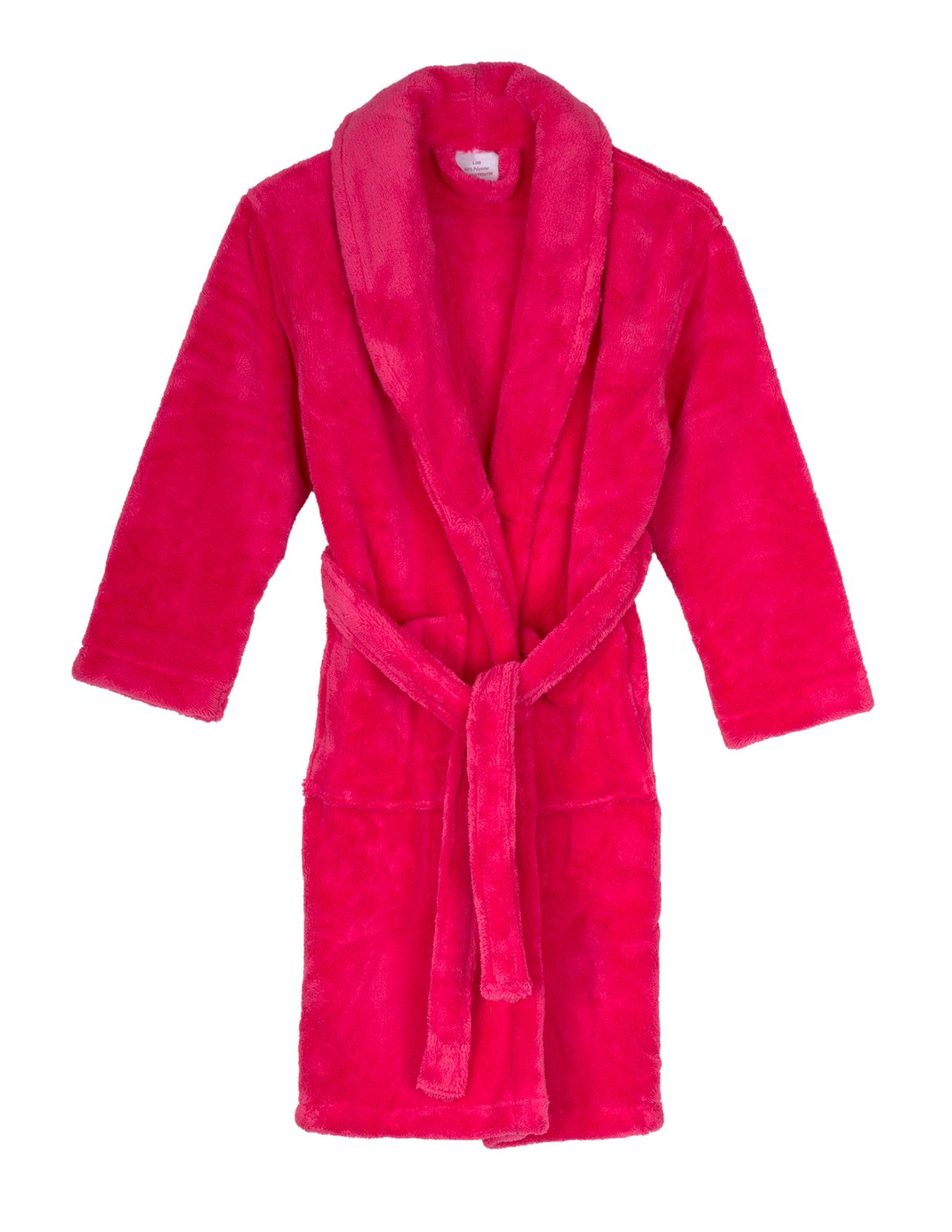 c2f9425b99 Best Rated in Girls  Bathrobes   Helpful Customer Reviews - Amazon.com
