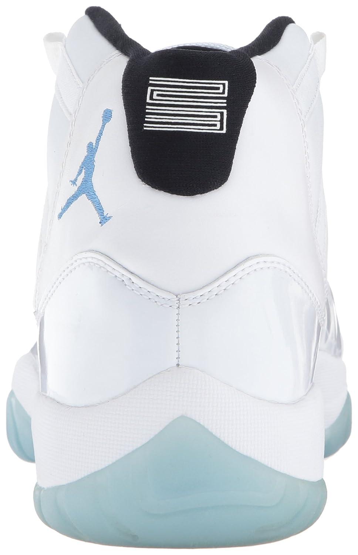 new concept b1384 46aa3 Amazon.com  Air Jordan 11 Retro