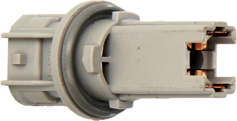 Genuine Toyota 90075-60056 Socket Plug