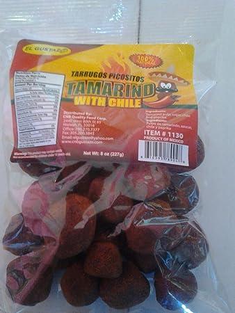 Caramelos en ingles yahoo dating