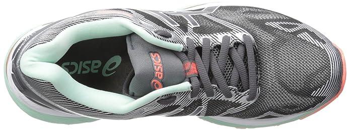ASICS T750n 9093, Scarpe da Fitness Donna: Asics: Amazon.it