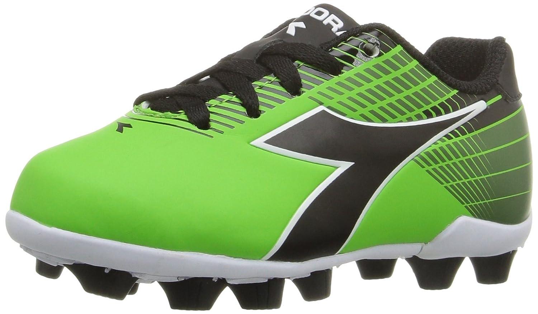 Diadora Kids' Ladro MD Jr Soccer Shoe Ladro MD Jr - K