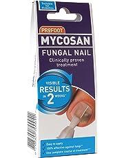 Profoot MYCOSAN TREATS & PREVENTS FUNGAL NAIL - 1