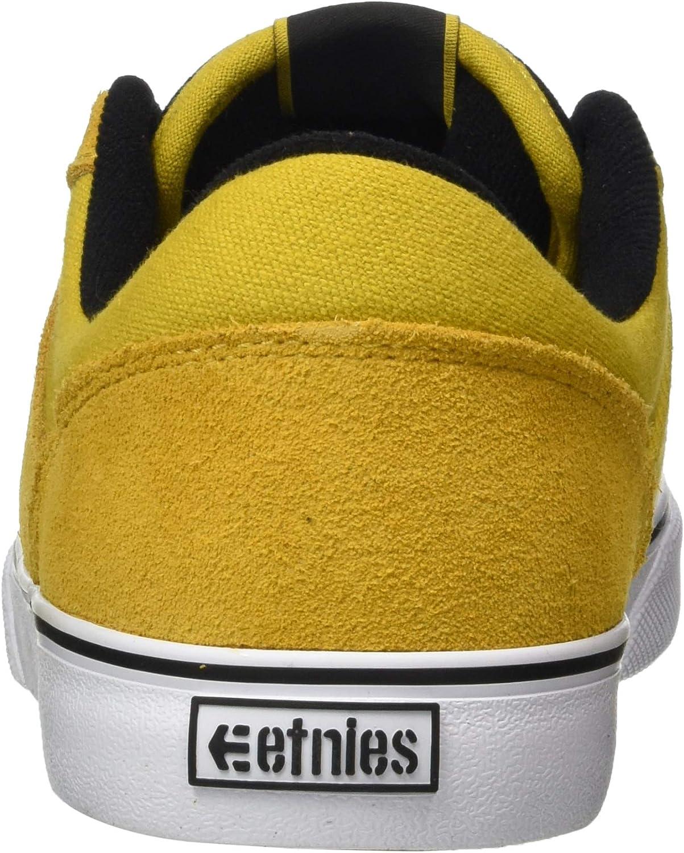 Etnies Marana Vulc Skateboarding Shoes