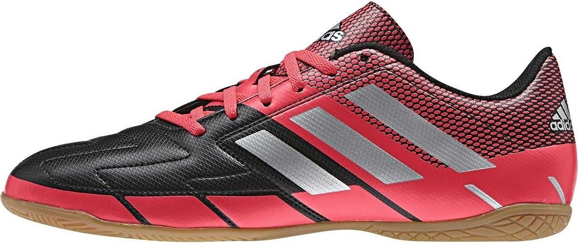 adidas NEORIDE III in NRG Chaussures Futsal Homme: Amazon