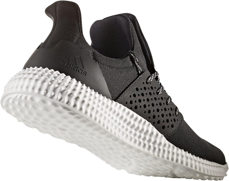 Adidas Mens Athletics 24/7 Trainer