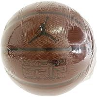 Jordan Hyper Grip Basketbol Topu No 7 Turuncu-Siyah