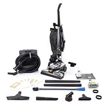 Kirby G6 With Pet Tool Vacuum Cleaner