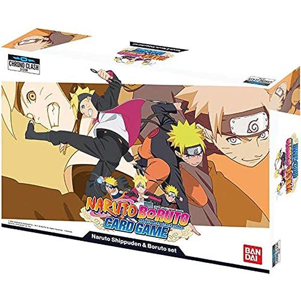 Yoka by Tsume - tsu7031 - Naruto Shippuden - el Juego de ...