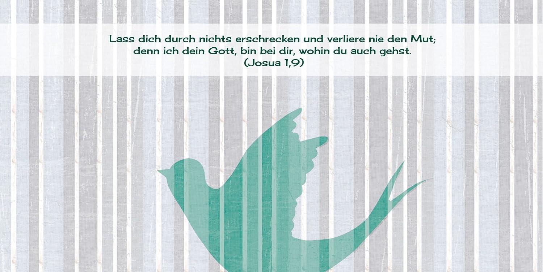 Kartenparadies Einladungskarte Taufeinladung Taufkarte Streifenharmonie, hochwertige Einladung zur Taufe inklusive inklusive inklusive Umschläge   100 Karten - (Format  215x105 mm) Farbe  OckerBeige B01MUGKPA8 | Zu einem niedrigeren Preis  | Bekannt für seine gute Qual 095cea
