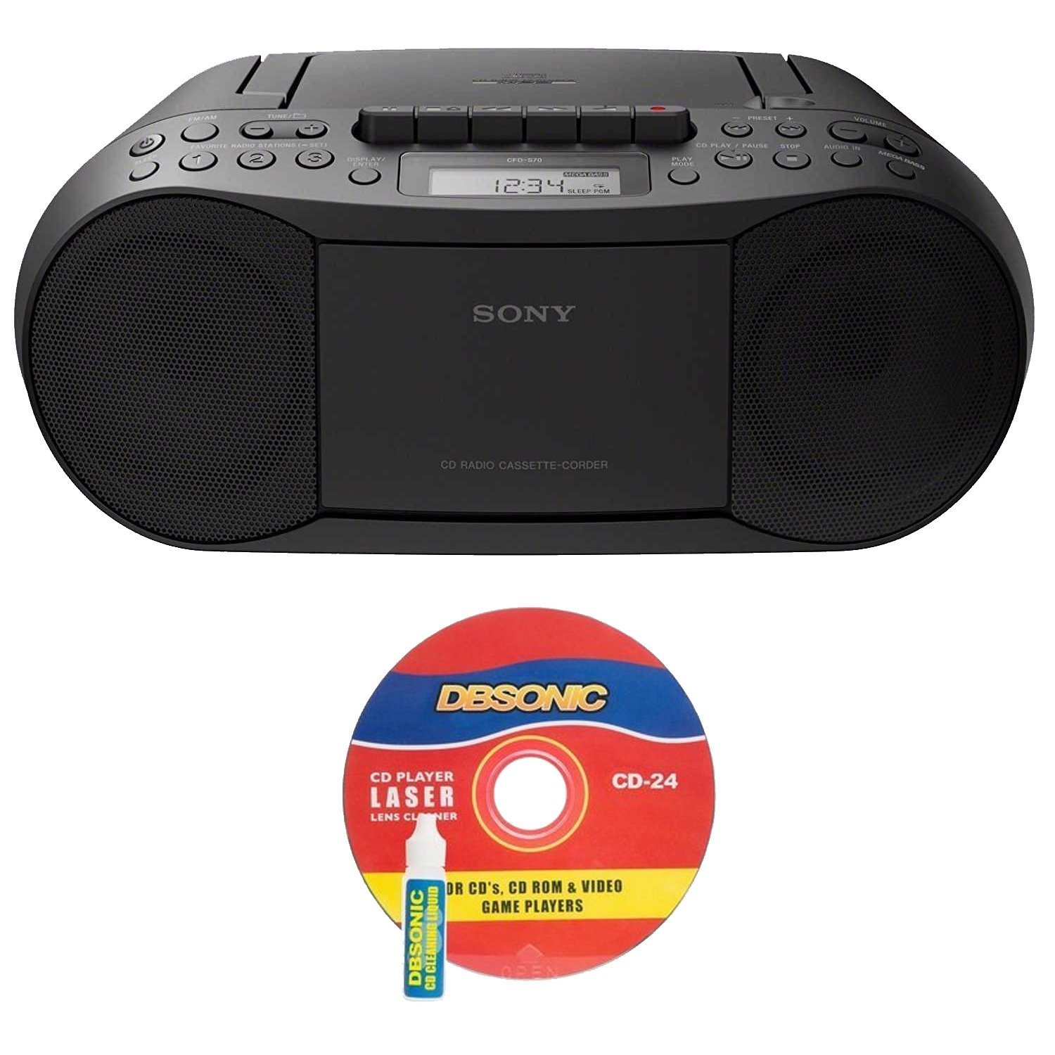 Best Rated in Boomboxes & Helpful Customer Reviews