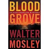 Blood Grove (Easy Rawlins Book 15)