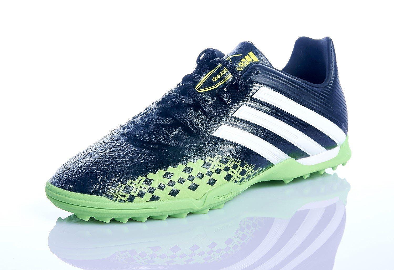 Adidas Football Soccer Kids Schuhe P ABSOLADO LZ TRX TF J Modell   Q21681