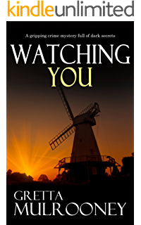 Fatal obsession a widows web novel ebook lori l robinett watching you a gripping crime mystery full of dark secrets fandeluxe Ebook collections