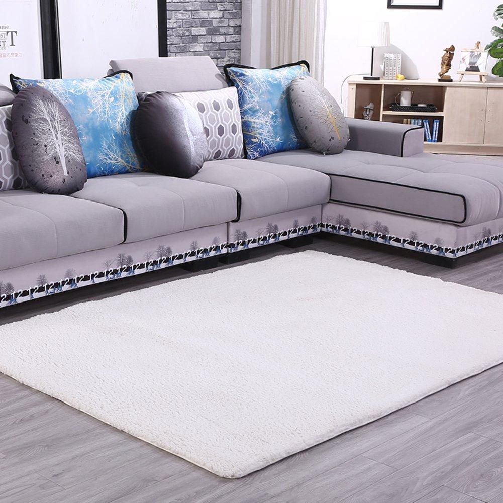 soggiorno arredamento casa e cucina divani