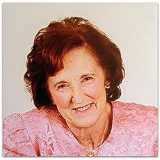 Phyllis Georgina Rose