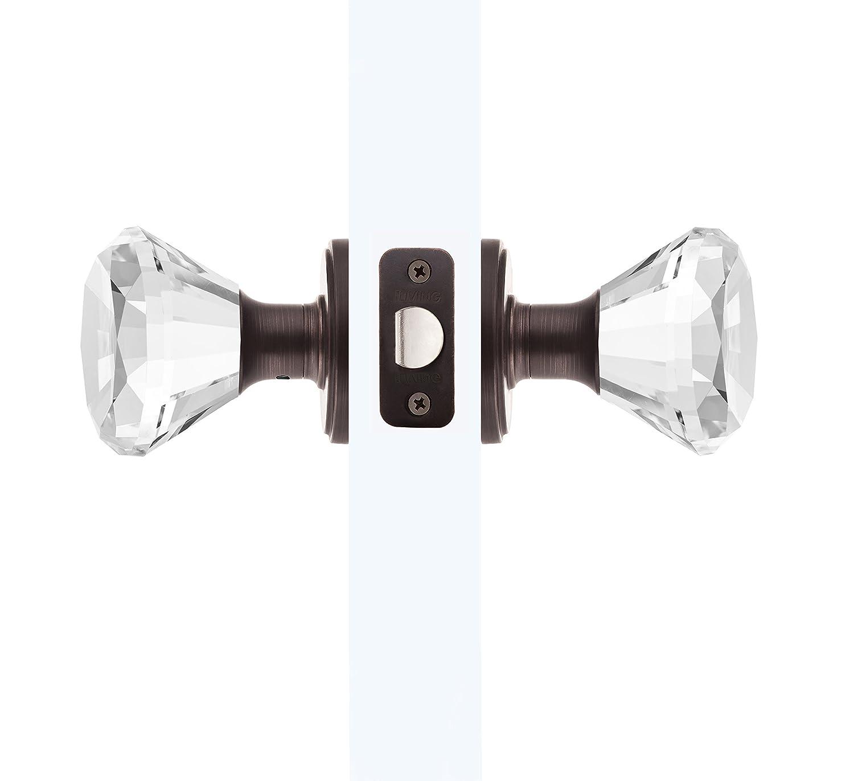 Compatible with 5304506471 Black Door Handle 5304506471 Refrigerator Door Handle Replacement for Frigidaire LFTR1814LBB Refrigerator UpStart Components Brand