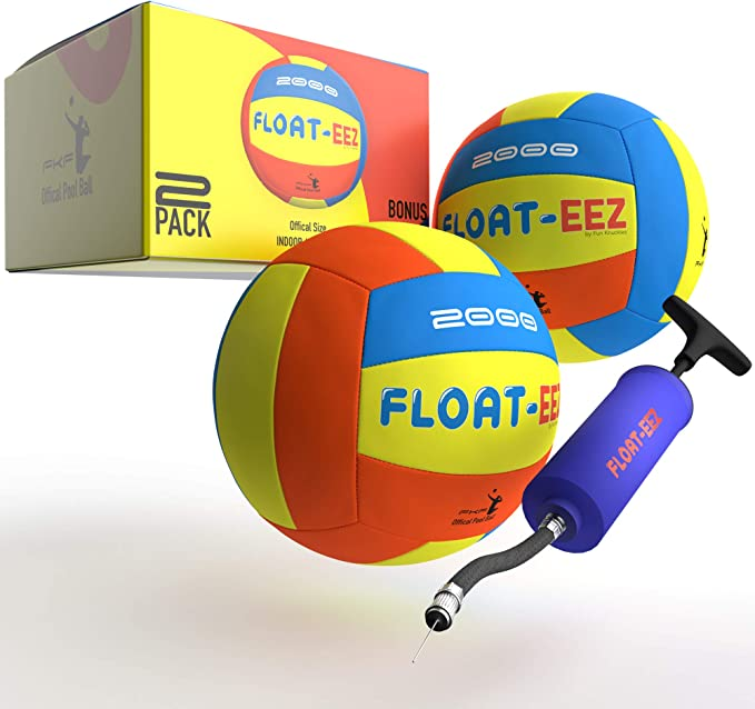 Ball Pose Pilot pose Pilot Balls Fishing Float Pilot Trout Water Ball 2 Pcs