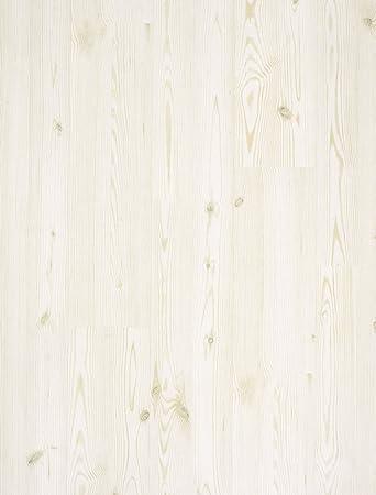 Pergo 02618 Accolade Laminate Flooring With Attached Underlay 8