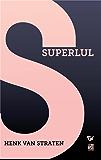 Superlul