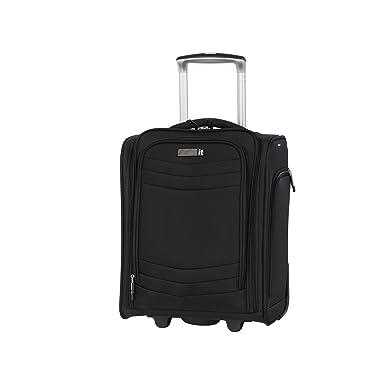 Amazon.com | it luggage Intrepid 16.9