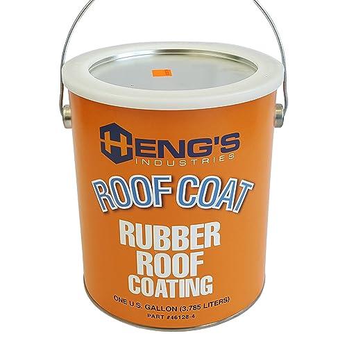 Epdm Rubber Roofing Amazon Com