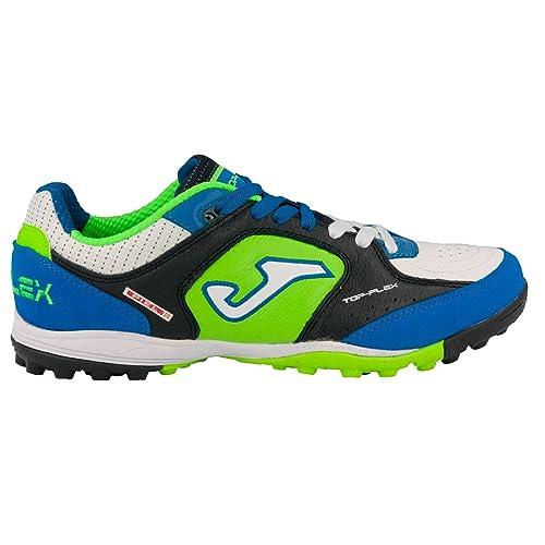 buy popular 5a644 2b389 scarpe da calcetto indoor migliori