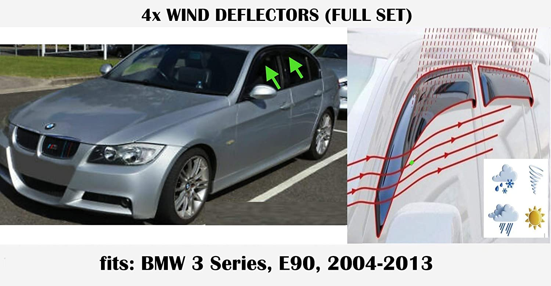 sound-way Kit Montage Adaptateurs Haut-parleurs Enceintes entretoise 16,5 cm pour Fiat Stilo//Fiat 500