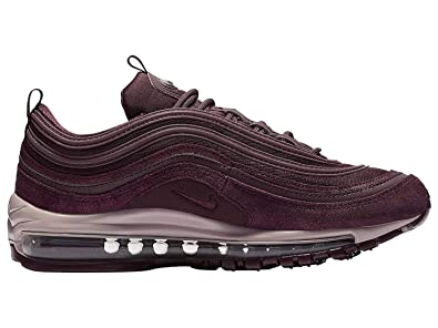 info for 630c3 3e120 Amazon.com | Nike Women's Air Max 97 Leather Casual Shoes | Fashion Sneakers