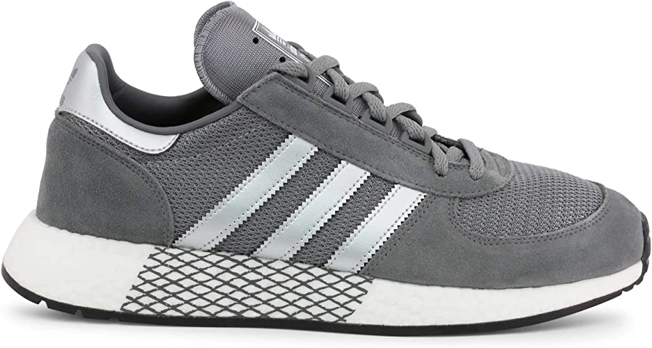 NEU Adidas Marathon X 5923 G27861 Herren Schuhe Sneaker