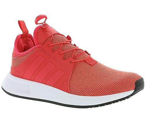 6fb778b3bd1d7 adidas Unisex Adults' X PLR J 579 Trainers: Amazon.co.uk: Shoes & Bags