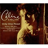 Only One Road [CD 2]