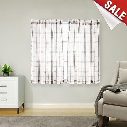 check kitchen curtains