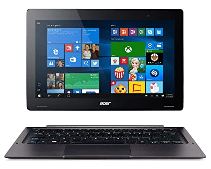 Acer SW7-272 Intel Chipset Driver Windows XP